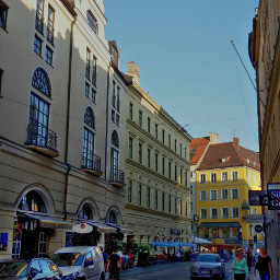 pcstreetphotography streetphotography munich bavaria colorful pcurban pccity pcsecretspotsinmycity pcstreets pcurbanphotography