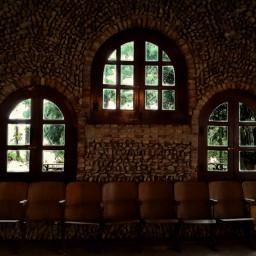photography wppshapes windows