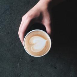 freetoedit coffee meetdbrown photography coffeetime