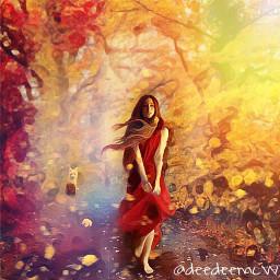 interesting wapautumnvibes autumn freetoedit freedom