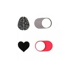 freetoedit love brain fallinlove heart