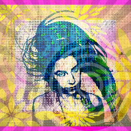 myedit myart darkart DarkArt colorsplash colorcontrast colorpop wappopart trippy trippyart picsarteffects