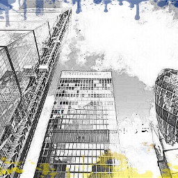 freetoedit myedit city