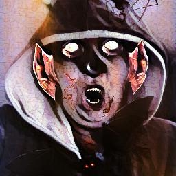 halloween halloweenmakeup halloweencostume scary scaryart