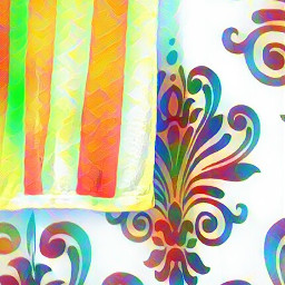 freetoedit stripes swirls sleepyashell november2016