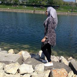 hijab hijabers hijabstyle hijabfashion hijabgirl freetoedit