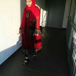 hijab hijabers hijabstyle hijabfashion hijabbeauty freetoedit