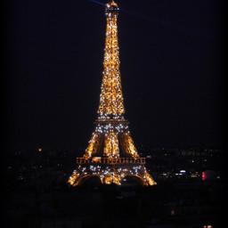 interesting france travel paris eiffeltower freetoedit