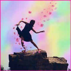 freetoedit dancer dancing
