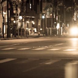nikon nikonphotography d750 osaka japan