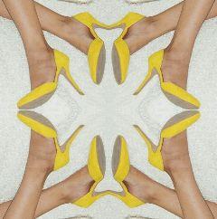 mirrormaniamonday remix mirrormania freetoedit
