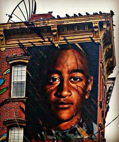 graffiti artistic painting photography art freetoedit