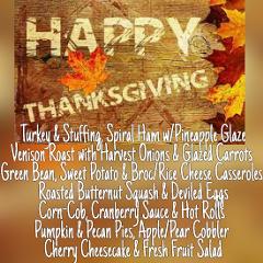gratefullife livelaughloveeverday thankfulforyou foodfamilymusic momlife