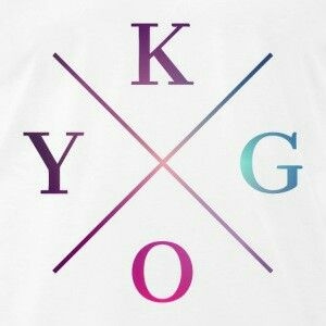 FreeToEdit kygo kygomusic best dj top