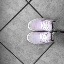 vans lilet shoes onecolor