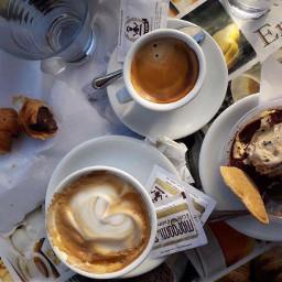freetoedit coffee coffeetime dpcmorningvibes pcmorningroutine
