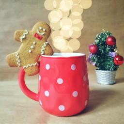 gingerbreadmen kurabiyeadam christmas yılbaşı y